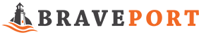 A Life Settlement | Sell Life Insurance Policy | Senior Life Settlements